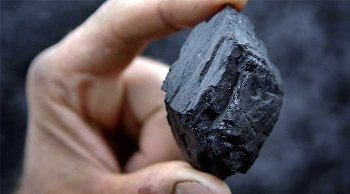 مواد معدنی در تایلند