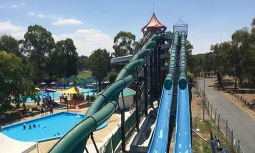 big-splash-waterpark