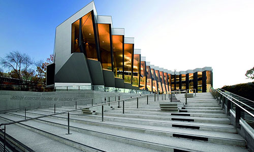 john-curtin-school-of-medical-research