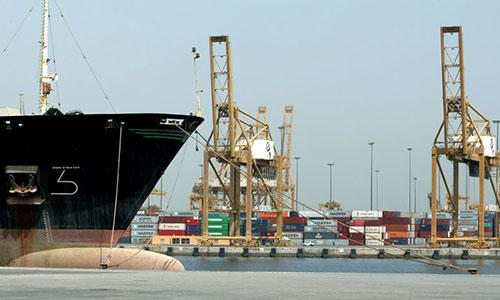 اقتصاد امارات