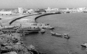 شیخ نشین های خلیج فارس