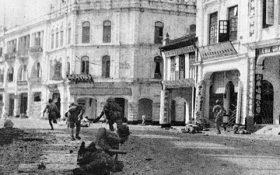 تاریخچه مالزی