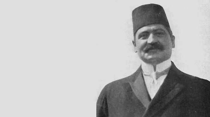 حرکت ترکیه به آینده ای اروپایی