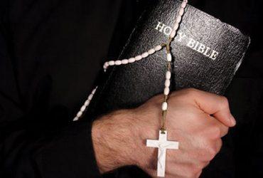 دین در استرالیا
