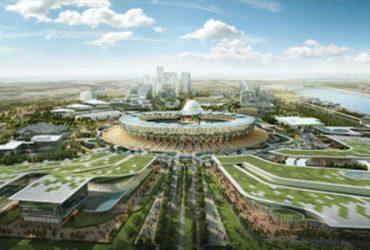 ورزش در امارات