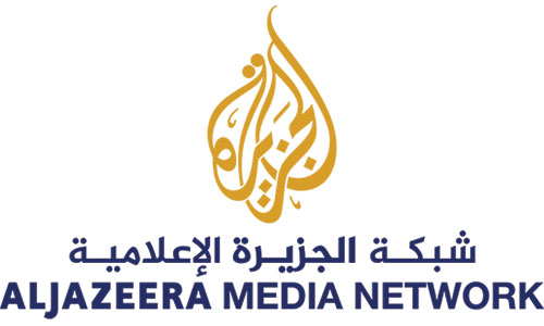 رسانه امارات و الجزیره