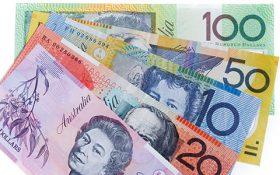 واحد پول استرالیا