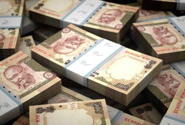 دولت هند - پول هند - روپیه