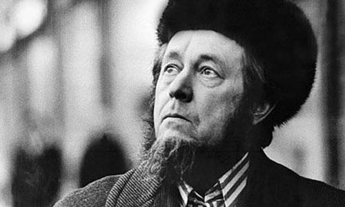 نثر روسی
